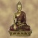 Buddhist News