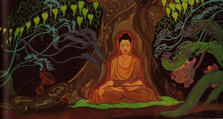 a history of buddhism and buddha These methods have been widely applied since then and have become known as buddhism what buddha taught buddha demonstrated in his life that external good conditions.